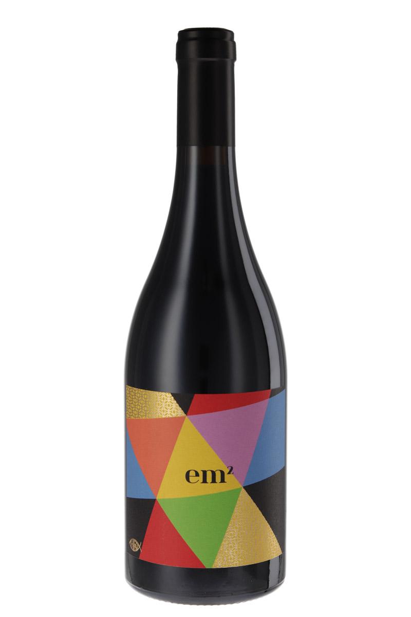 foto víno lahev 2