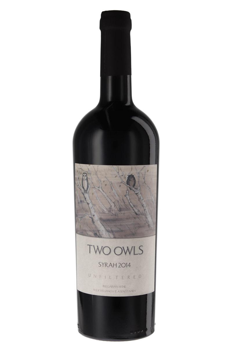 foto víno lahev