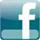 ikony a loga / fotograf facebook