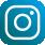 ikony aloga / fotograf instagram